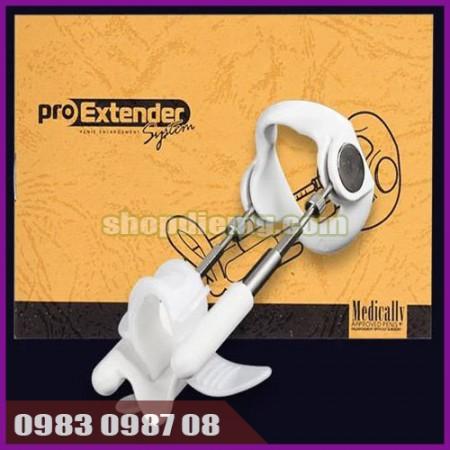 Máy tập kéo dài dương vật pro extender 2
