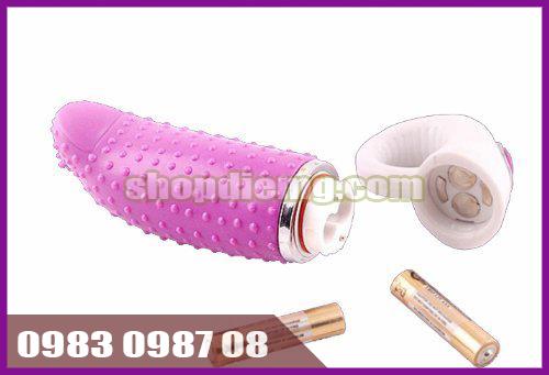 Dụng cụ tình dục máy lưỡi liếm âm đạo nữ cực sướng