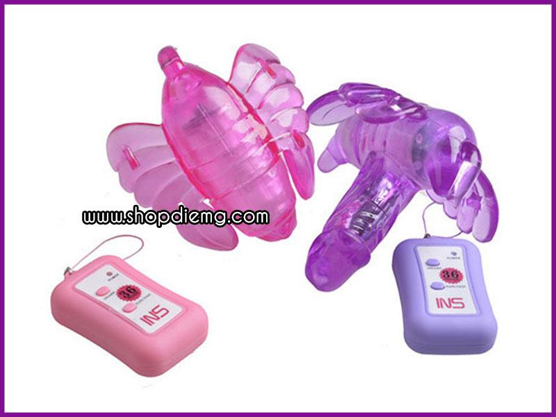 máy rung âm đạo, sex toy thủ dâm nữ