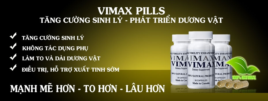 thuoc-cai-thien-chat-luong-tinh-trung-vimax-volume-canada